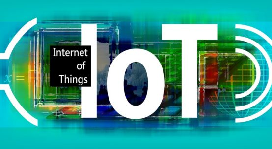 IoT changing NZ...NZTech